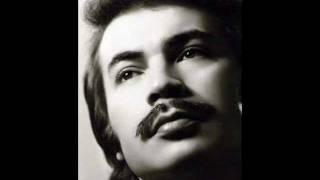 Orhan Gencebay - Seni Buldum Ya '1975
