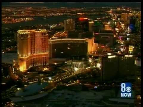 Las Vegas, Nevada Economy- Las Vegas Nevada Economics