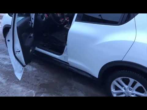 Видео-отзыв. Автомойка робот в Дзержинске.
