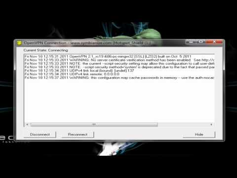 Tutorial for Globe free Net (for NEWBIES).mp4