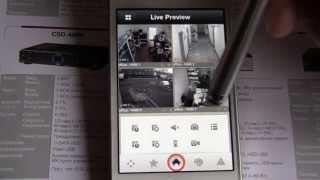 гисметео видео Приложение для просмотра погоды смотри