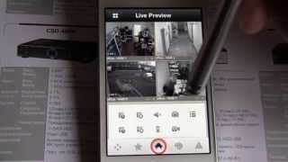 видео Видеорегистратор panda mobile