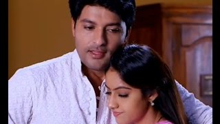 DIYA AUR BAATI HUM: Sandhya-Sooraj To Reunite- 15th September 2015