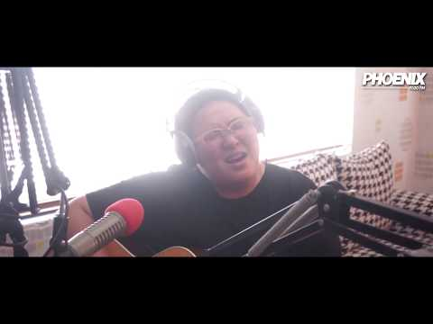 Free Download Yuka Tamada - Tell Me Baby [ Live On Radio ] Mp3 dan Mp4