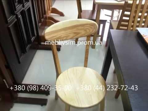 Стулья кухонные стулья деревянные, стулья для кафе