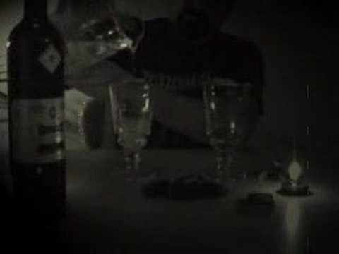 Zentropa night
