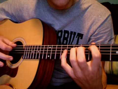 Do You Remember - Jack Johnson lesson (whole song)