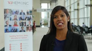 Managing CRS in myeloma