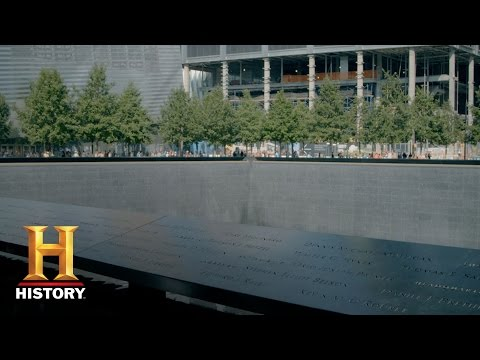 September 11th: How Did It Change Your Life? | History