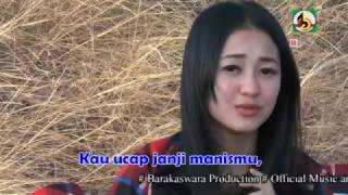 Video Miranda S. Paido - KECEWA - by Barakaswara record download MP3, 3GP, MP4, WEBM, AVI, FLV Oktober 2018