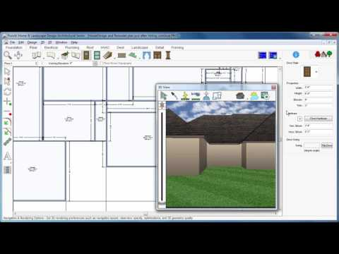 Punch! Home And Landscape Design Software 409 Views · 1:38