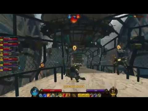 видео: panzar стрим