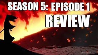 samurai-jack-new-season-review