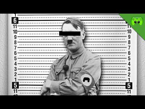 FANGT DEN FASCHO 🎮 Secret Hitler #6
