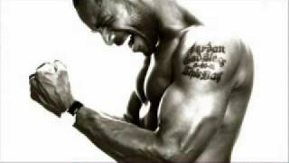 "Tank ""Wake Up"" (New Hot music RnB song 2009) + Download"