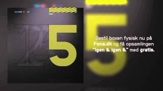Nephew - Promo (Medley)