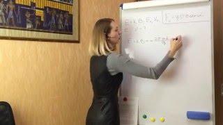 Магнитное поле - Сила Лоренца (часть 2)
