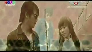 Chuyến Tàu Hoàng Hôn Karaoke Beat Lâm Hùng.