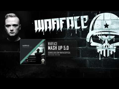 Warface - Mash Up 5.0