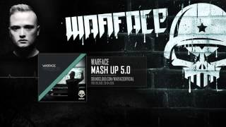 Warface - Mash Up 5.0