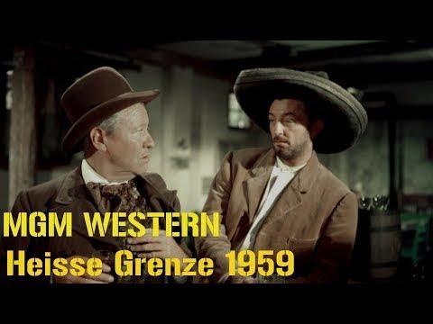 Der Einzelgänger 1955 -  Robert Mitchum
