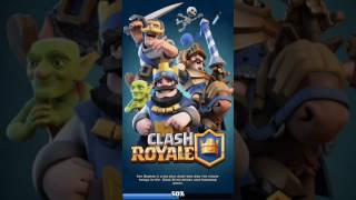 Clash Royale Draft Challenge with Omar the Gamer