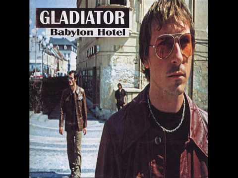 Gladiator - izba č. 6