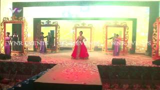 Bride Solo Dance|Properties|Sangeet|Events