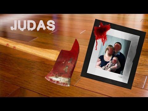 He Killed His Family | Judas