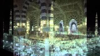 Sufi Song  - Allah Karam Karle ........ a soulful Sufi qawwali
