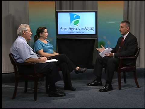 Resources for Persons with Disabilities     Aging on the Suncoast