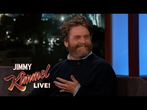 zach-galifianakis-on-body-doubles-&-baskets