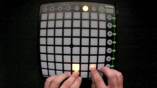 M4SONIC - Launchpad User 1 Solo thumbnail