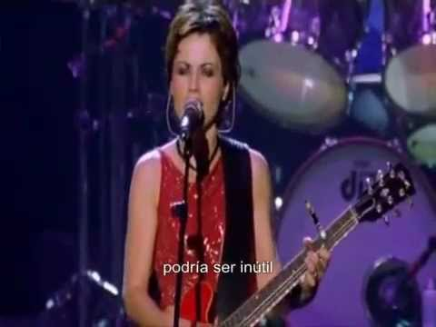 the cranberries when you 39 re gone hd youtube. Black Bedroom Furniture Sets. Home Design Ideas