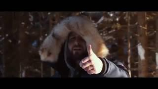 Bizzy Montana -