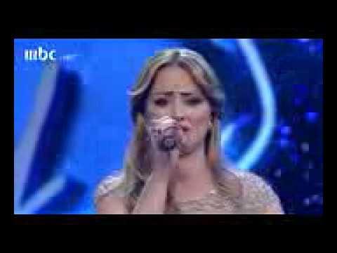 Arab Idol   حصرياً دويتو برواس وعبد الكريÙ...   عربي كردي