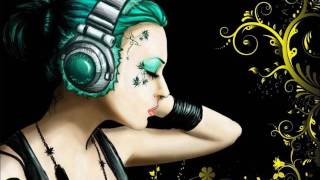 Cyndi Lauper Girls Just Want To Have Fun  Extended Remix Version