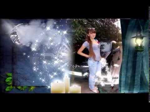 Приднестровские девушки в приднестровье Dnestr.Land / the most beautiful girl Moldova in the world