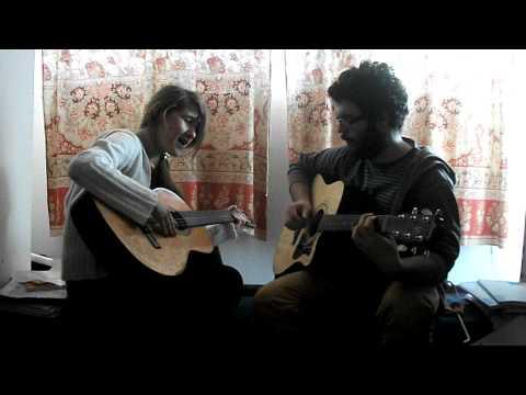 Michiyuki - Volceanov w/ Radu Pop