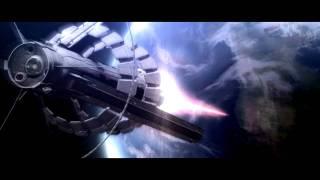 Vanquish Story Trailer [HD]