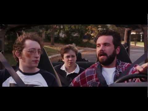 Trailer: Grow Up, Tony Phillips
