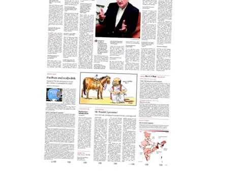 10May2017 The Hindu by La Excellence IAS and Insights