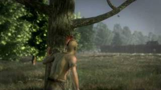 Civilization IV: Colonization Official Trailer HD