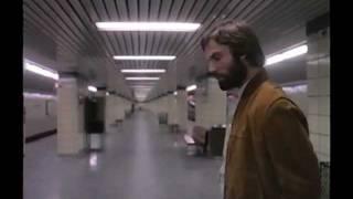 """Murder By Phone"" (1981) (1/5)"