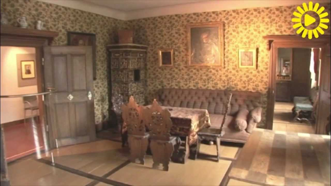 bad kissingen teil 2 youtube. Black Bedroom Furniture Sets. Home Design Ideas