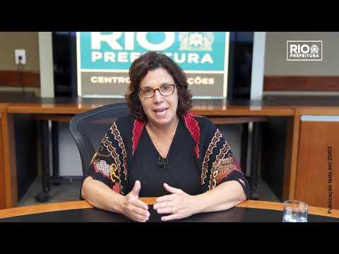 CORONAVÍRUS | Informe-se sobre os sintomas e prevenção