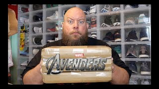 Insane Value Unboxing 3 $30 Comic Book Mystery Boxes From ThatSpiderManBooth + Marvel & More