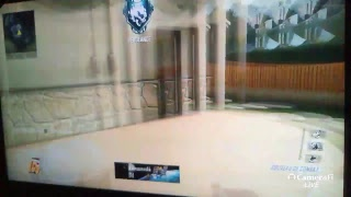 black ops 2 sur Xbox 360 [FR]