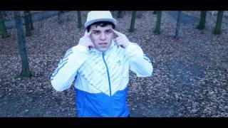 Spidy C - Engel oder Teufel (official video)