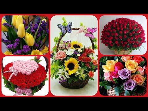 latest-stylish-beautiful-flower-arrangement-gift-pak-arrangement